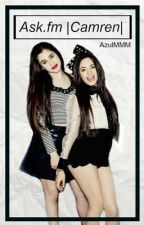 Ask.fm-Camren by AzulMMM