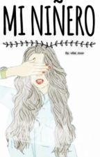Mi niñero by La_Dia
