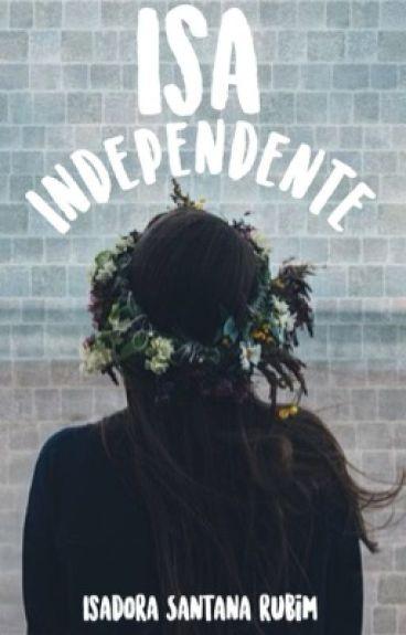 Independente Isa