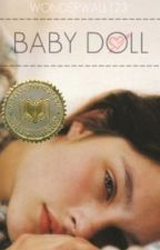 Book Recommendation-Baby Doll (Harry Styles) by Wonderwall123 by relevantreads
