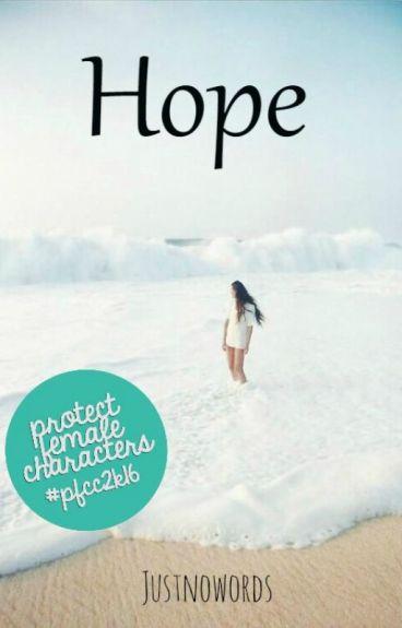 Hope [BORRADOR]