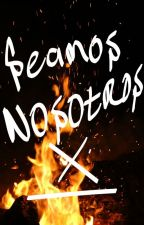 Seamos Nosotros by 1Nirvana