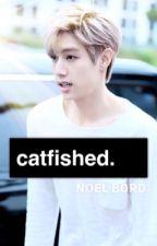 Catfished  by bnsbrat