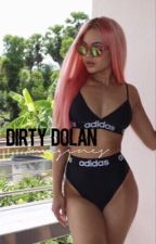 Dolan twin dirty imagines by DaddyDolanSlut