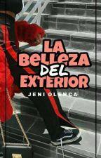 Una Ayuda Para Ser Más ¿Bonita? [En Edición]  by JeniOlenca