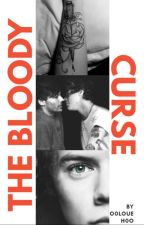 The Bloody Curse by Samie1499