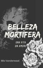 Belleza mortífera. // Jackunzel by MissNuclearBomb
