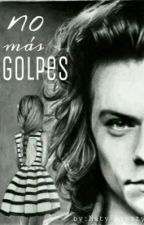 No Mas Golpes (Harry Y Tn ) by NatyPretty8