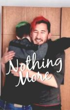 [on hold] Nothing More ≫ septiplier by random-septiplier