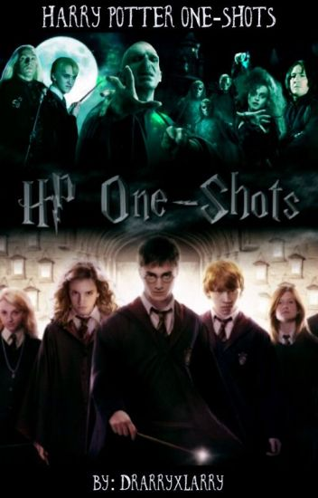 Harry Potter One-Shots
