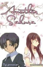 Another Sakura (Gakuen Alice Fanfic) by yozoranight_