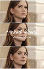Locked Away // Sirius Black by shelleylightwood