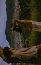 Dr. Martens   ❥Kim Yugyeom  by blackhairblackdress