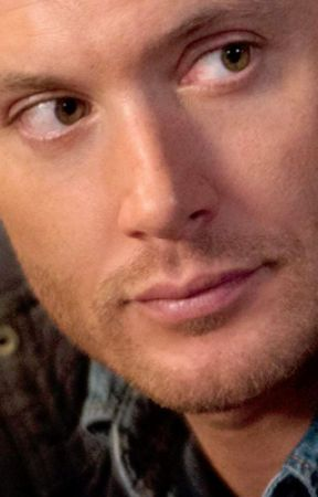 Hotel California (Dean Winchester X Reader) by Krazyk2314