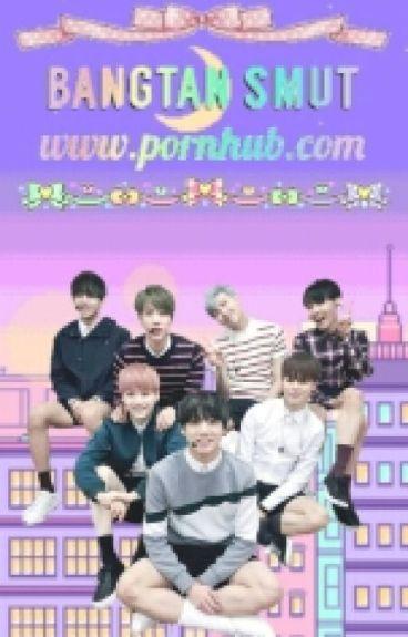 www.pornhub.com ♡ bts smut