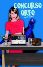 Concurso Oreo <CERRADO> by Oreos_Family