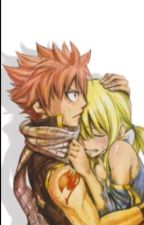 Love at First Sight (A Nalu Fanfic) Part Two by jtg2002
