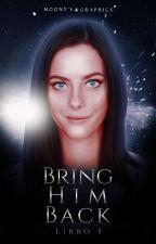 BRING HIM BAKC | AVENGERS FT X-MEN (Act. Lentas) by fantasymoony