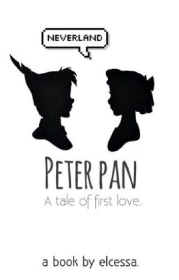 Peter Pan [h.s//l.p]