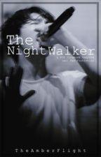The Night Walker   a BTS Jungkook Vampire [au] Fan Fictiction by theamberflight