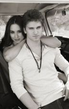 Forever and Always- Spoby PLL fanfic by pjackson2010