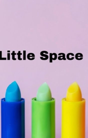 Little Space