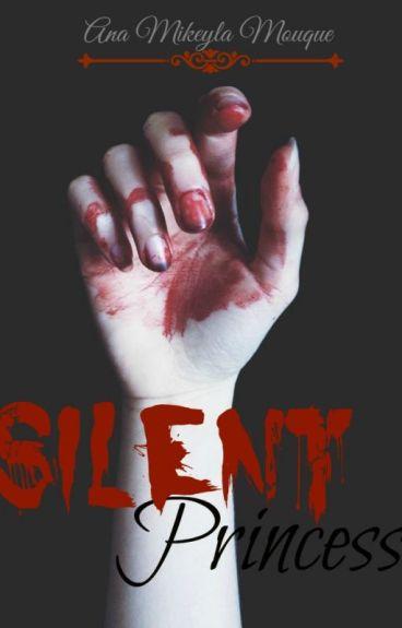Silent Princess » J.C