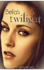 Bella's Twilight by its_elizabeth13