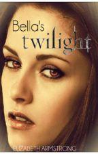 Bella's Twilight by its_elizabeth13