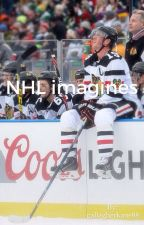 NHL imagines{REQUESTS OPEN} by bts_Tae_hockeygirl