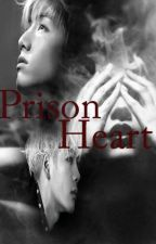 Prison Heart by girlFromA_star15