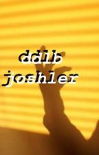 DD/LB «Joshler» by -eye-ear-oh-