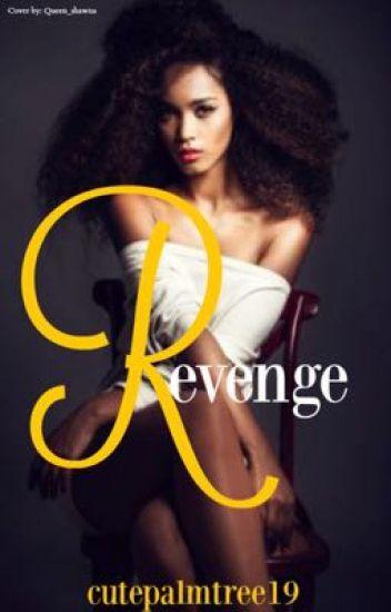 Revenge (Urban)