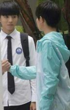 (Chuyển Ver/Kaiyuan) Cô Dâu Nhỏ Của Tổng Giám Đốc by TBGTTVTCH