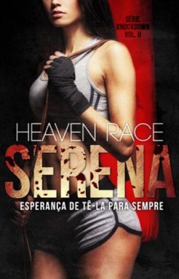 SERENA - Knockdown (02)