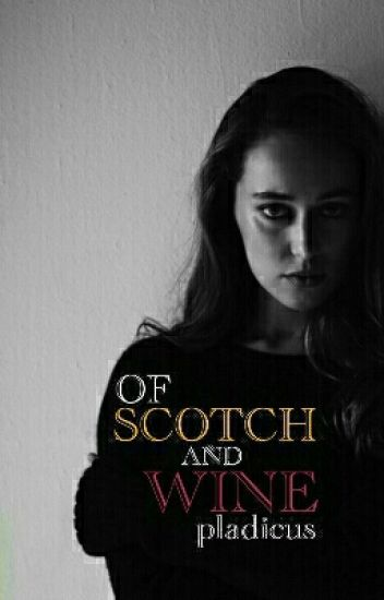 Of Scotch And Wine // Clexa AU