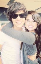 Just a fling? (harry styles fanfic) by jessibabe10169