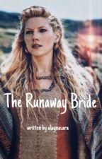 The Runaway Bride by alaynasara