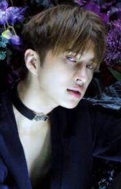 Vixx Ken Imagines-Manly boyfriend [one shots] by VixxKenimagines