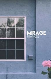 Mirage by caribbeans
