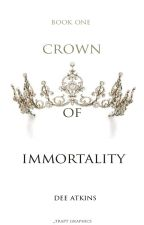 Crown of Immortality by _grimm