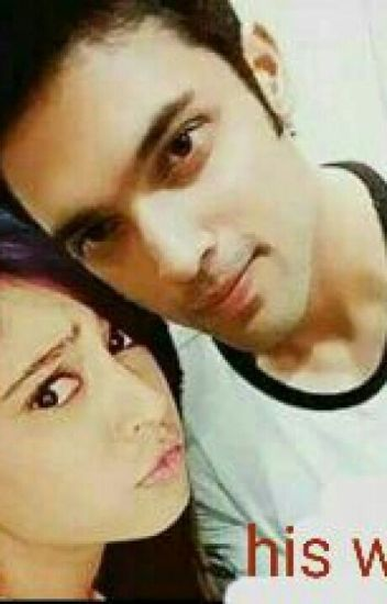 MANAN- His wife