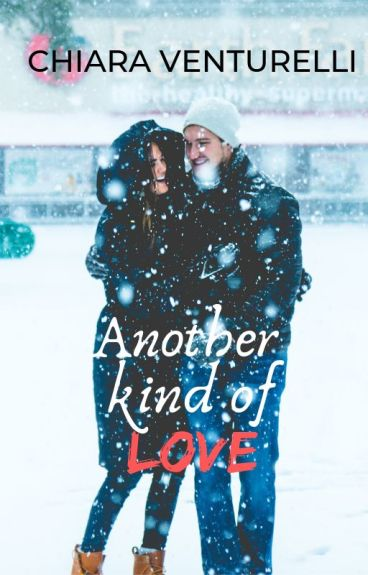 Another kind of love