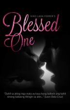 The Blessed One ( #kikodora #ONEseries ) by Kikodora