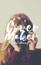 cover maker ➳ 1 by JanCheung