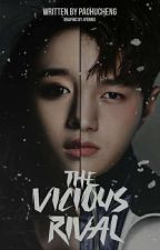 The Vicious Rival [Soon] by SweetJisoo
