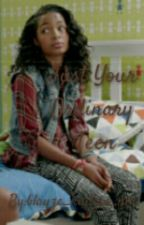 Just Your Ordinary Teen by blayze_kudzie_nm