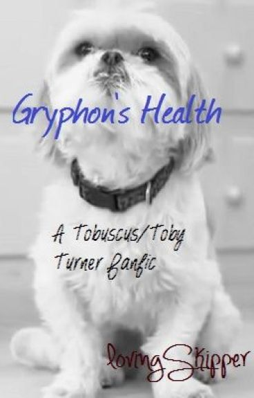 Gryphon's Health (A To...