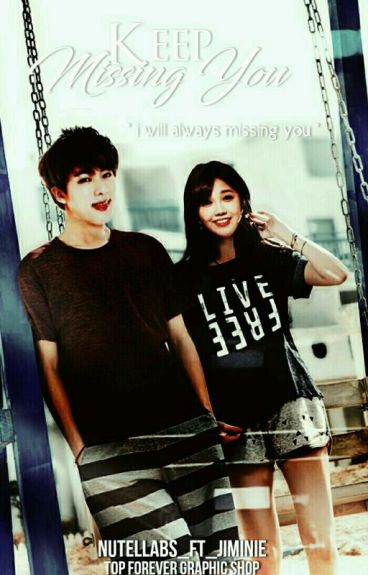 ♝C♝ Keep Missing You -K.S.J-