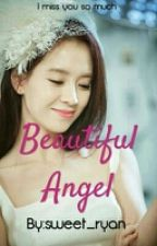 Beautiful Angel by sweet_ryan